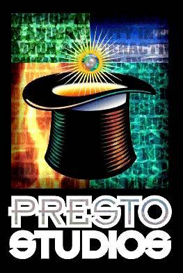 Company - Presto Studios.jpg