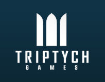 Developer - Triptych Games - logo.jpg