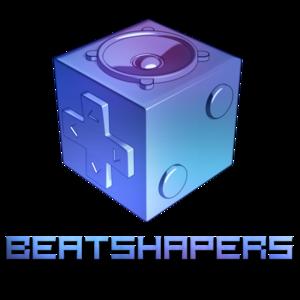 Company - Beatshapers.png