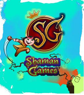 Company - Shaman Games Studio.png