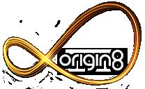 Origin8 Technologies logo.png