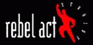 Company - Rebel Act Studios.jpg