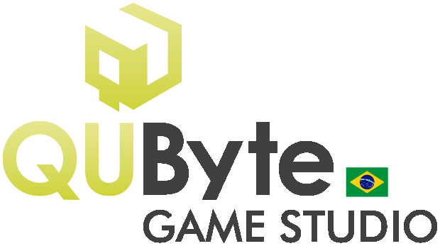 Company - QUByte Interactive.png