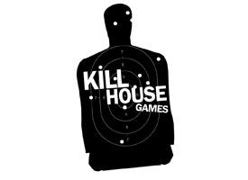 KillHouse Games.jpg