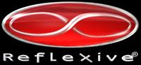 Company - Reflexive Entertainment.png