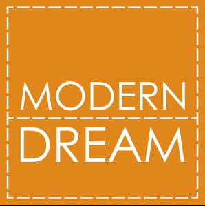 Modern Dream logo.png