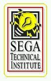 Sega Technical Institute - logo.jpg