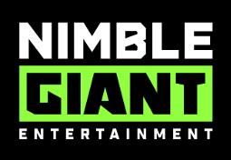 Company - Nimble Giant Entertainment.png