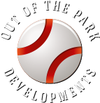 Company - Out of the Park Developments.png
